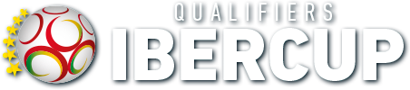 IberCup Qualifiers